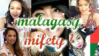 Miarahaba antsika rehetra tratry ny asaramanitra. Ity ny video-ko voalohany amin'ny teny Malagasy, ho fankalazana ny fetin'ny fahaleovan-tena Malagasy fa ...