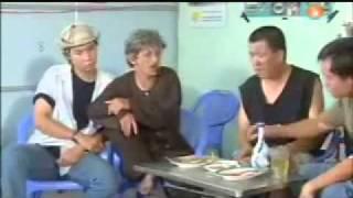 VietLion.Com -  Hài kịch- Tommy Tèo [Hoài Linh_ Nhật Cường...] part 1.flv