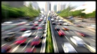 Tips para un buen consumo de combustible en tu auto | El buen conductor