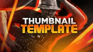 Free thumbnail template for your videos! We also offer a PREMIUM thumbnail pack of 6 unique style thumbnails for any type of videos. _­­__­­__­­__­­__­­__­­__­­__­­__­­__­­__­­__­­__­­__­­__­­__­­__­­__­­__­­__­­__­­__­­__­­__­­_­­__­­__­­__­­_­­➤  FREE DOWNLOAD: http://pushedtoinsanity.com/portfolio-item/free-thumbnail-template/­­✦ Premium Thumbnail Pack: http://pushedtoinsanity.com/product/premium-thumbnail-pack/_­­__­­__­­__­­__­­__­­__­­__­­__­­__­­__­­__­­__­­__­­__­­__­­__­­__­­__­­__­­__­­__­­__­­__­­_­­__­­__­­__­­_✦ Creator: https://twitter.com/VetaTesting_­­__­­__­­__­­__­­__­­__­­__­­__­­__­­__­­__­­__­­__­­__­­__­­__­­__­­__­­__­­__­­__­­__­­__­­_­­__­­__­­__­­_⊱ Tutorial song: Robotaki - Automatonhttps://www.youtube.com/watch?v=HJLaDoQzj_Q_­­__­­__­­__­­__­­__­­__­­__­­__­­__­­__­­__­­__­­__­­__­­__­­__­­__­­__­­__­­__­­__­­__­­__­­_­­__­­__­­__­­_Follow us on social media: http://www.pushedtoinsanity.com/http://www.twitter.com/INTROMACHINEhttps://www.facebook.com/pushedtoinsanityhttps://www.instagram.com/pushedtoinsanity/_­­__­­__­­__­­__­­__­­__­­__­­__­­__­­__­­__­­__­­__­­__­­__­­__­­__­­__­­__­­__­­__­­__­­__­­_­­__­­__­­__­­_For business inquiries or Copyright issues only: pushedtoinsanity@hotmail.com