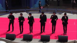 Download Lagu Check☆Mate!【JAM Special Street】 Mp3