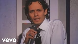 Marc Anthony&Jennifer López - Escapémonos (GRAMMYs On CBS)