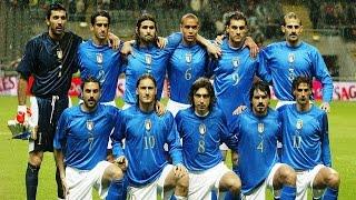 Video Highlights: Portogallo-Italia 1-2 (31 marzo 2004) MP3, 3GP, MP4, WEBM, AVI, FLV Mei 2019