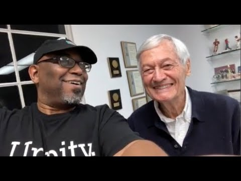 Roger Corman: In Conversation With The King of Indie Film (2019)