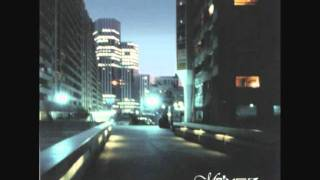 MO'VEZ LANG 09  On vient de loin feat Zoxea