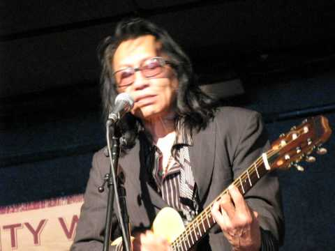 Tekst piosenki Sixto Rodriguez - Just One Of Those Things po polsku