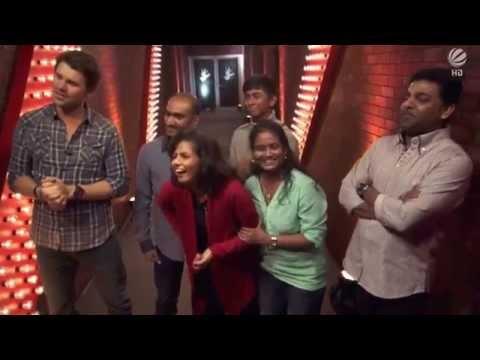 Video Jaffna tamil girl singing german song download in MP3, 3GP, MP4, WEBM, AVI, FLV January 2017