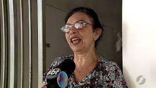 Video JSD (16/10/17) Combate à dengue em Goiânia MP3, 3GP, MP4, WEBM, AVI, FLV Oktober 2017