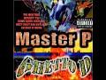 Master P – Stop Hatin