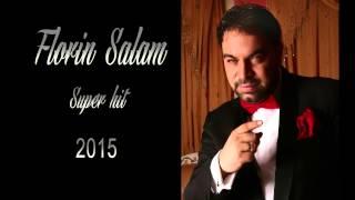 Florin Salam si formatia - Saka laka [original song live super hit]bomba 2015 [ LASATI FEMEILE SA FACA CE VOR]