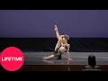 foto Dance Moms: Full Dance: The Woods (S5, E29) | Lifetime