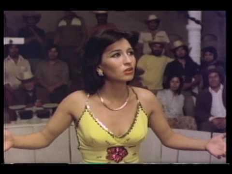 No Dejes De Pensar en Mi - Beatriz Adriana (Video)