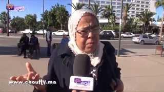 نسولو الناس:واش التلميذ المغربي لي كسول و لا المدرسة لي كسولة ؟