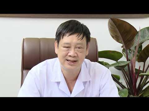 Bệnh viện đa khoa Y học cổ truyền Hà Nội 55 năm xây dựng và phát triển