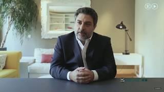 Abogado dice de los estrechos vínculos Odebrecht y el Presidente Medina