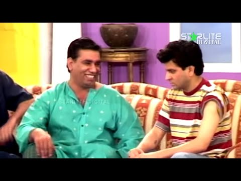 Video Kurri Kapatti Munday Karare New Pakistani Stage Drama Full Funny Play download in MP3, 3GP, MP4, WEBM, AVI, FLV January 2017