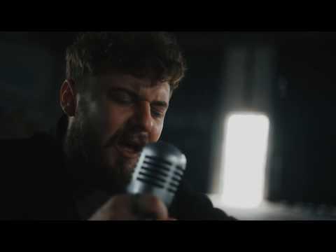 Frenkie, Kontra, Indigo objavili pjesmu 'Naša noć'