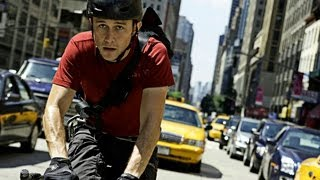Nonton PREMIUM RUSH Trailer German Deutsch 2012 FullHD Film Subtitle Indonesia Streaming Movie Download