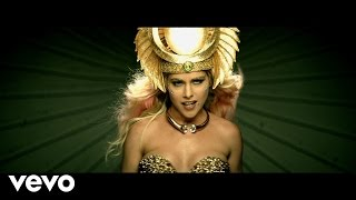 Meital Dohan - On Ya ft. Sean Kingston