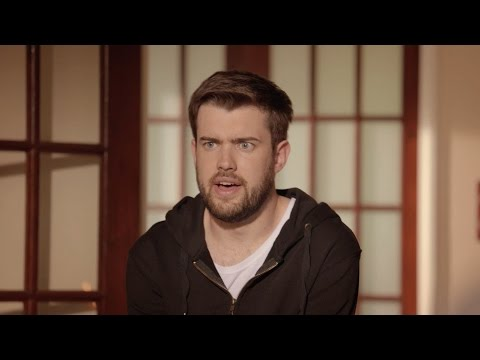 Introductions: Series 3 Episode 2 | Bad Education