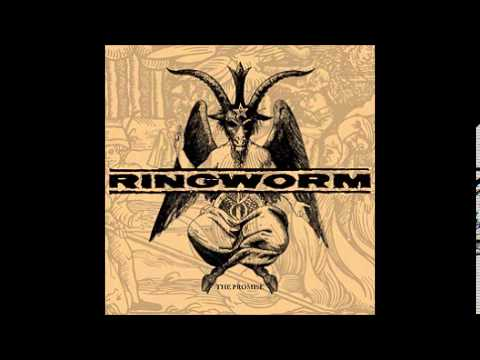 Ringworm – The Promise(1993) FULL ALBUM