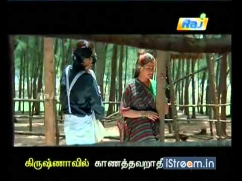 Chandirane sooriyane.. song from Amaran.flv