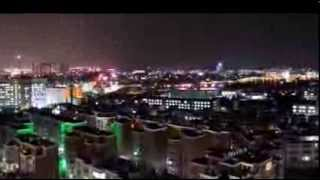 Honghe China  City pictures : Honghe Cityscapes - China