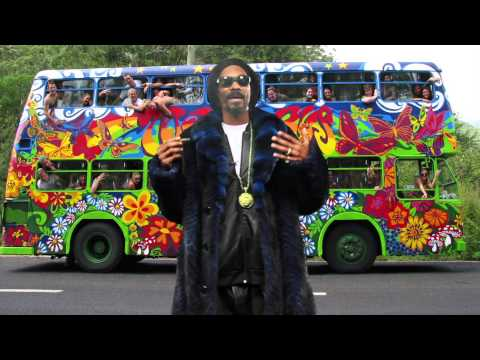 Video Snoop sends a 80th Birthday wish to Willie download in MP3, 3GP, MP4, WEBM, AVI, FLV January 2017