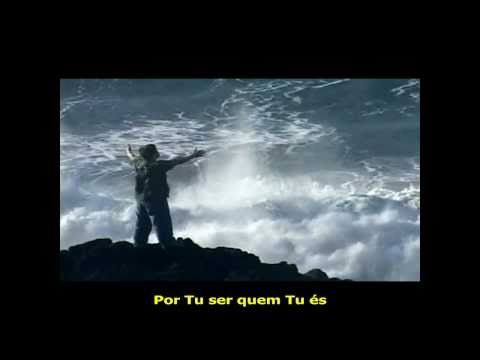 Praise You In This Storm - Casting Crowns (legendado)