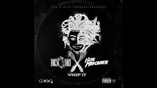 Download Lagu 01. Rich The Kid, iLoveMakonnen - No Ma'am Feat. Rome Fortune (Whip It) Mp3