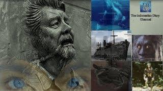 Video 7 Misteri di Indonesia yang Menggemparkan Dunia dan Belum Terpecahkan MP3, 3GP, MP4, WEBM, AVI, FLV Oktober 2018