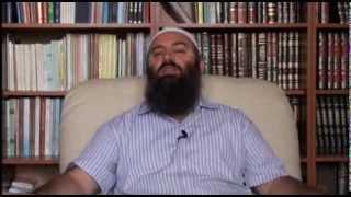9.) Iftari - Në Ramazan shumfishohen sevapet por edhe gjynahet - Hoxhë Bekir Halimi