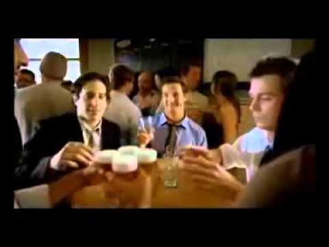 Best 10 Australian Beer Advertisement – Tooheys, Carlton, VB…