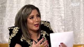 نساء في التيران / كيف تستقبل المرأة الجزائرية شهر رمضان المبارك