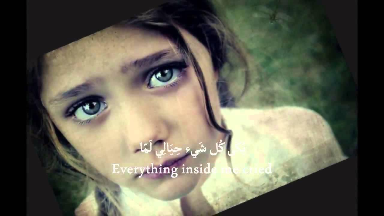 Banaytu nasheed   بنِيَتُ – محمد العبدالله _ Muhammad Abdullah