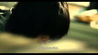 Nonton Han Gong Ju Trailer Film Subtitle Indonesia Streaming Movie Download