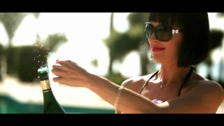 Sasha Lopez, Andrea D  Broono 'All My People' OFFICIAL VIDEO Full HD.wmv