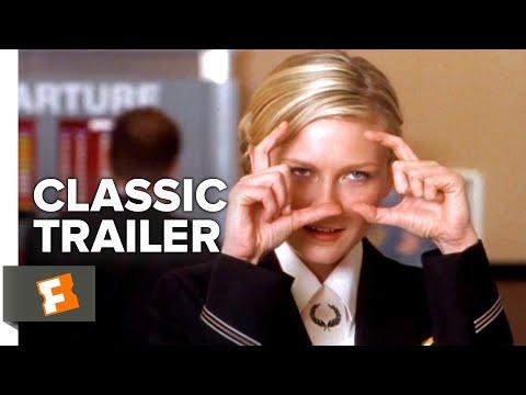 Elizabethtown (2005) Trailer #1   Movieclips Classic Trailers