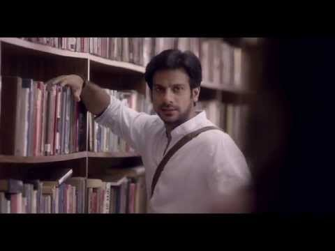 Exide Life Insurance - Protection, Savings & Investments (Bengali)