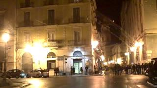 Foggia Italy  city images : Welcome to Foggia, Italy