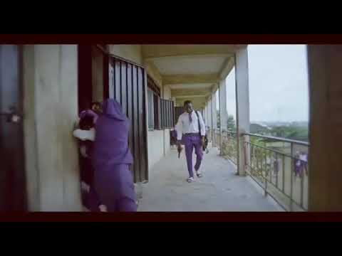 Nimbe Yoruba movie 2019 odunlade thriller