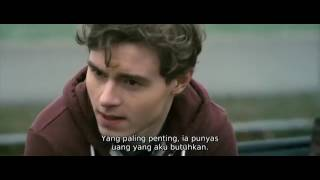 Nonton Nonton Film  Hacker 2016 Film Streaming  Sub Indo Full Movie Film Subtitle Indonesia Streaming Movie Download
