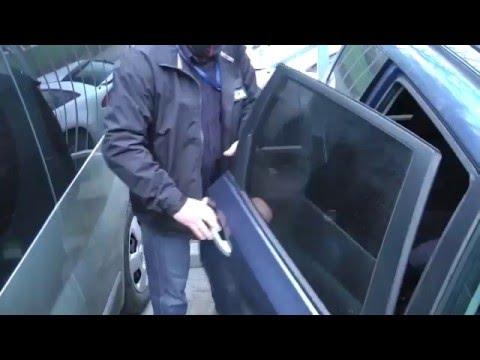 Mundurowi z CBŚP i wywiadu skarbowego zatrzymali gang, który wyłudził 120 mln zł