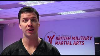 Albrighton United Kingdom  city images : Albrighton Martial Arts | Martial Arts United Kingdom | Call: 0800 389 3987