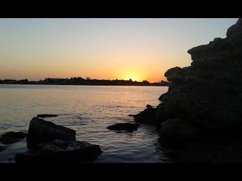 Panos-G - Sunset In Lagonissi (Original Mix)