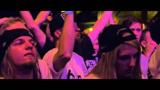 FajtFest 2015 (Official Aftermovie)