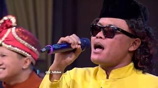 Video Merinding Kang Sule Nyanyi Isabella dengan Logat Nyinden MP3, 3GP, MP4, WEBM, AVI, FLV Juni 2019