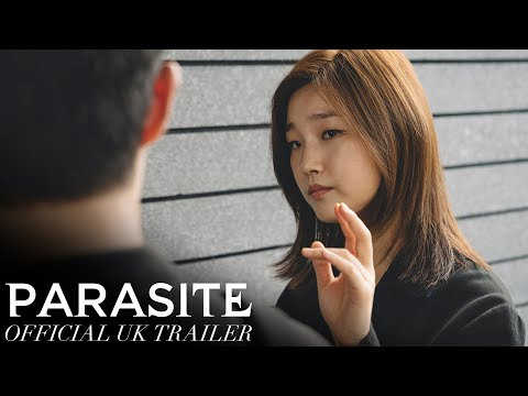 Parasite   Official UK Trailer [HD]   In Cinemas 7 February