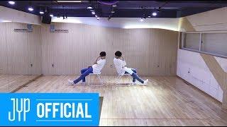 "Video JJ Project ""Tomorrow, Today(내일, 오늘)"" Dance Practice MP3, 3GP, MP4, WEBM, AVI, FLV Januari 2019"