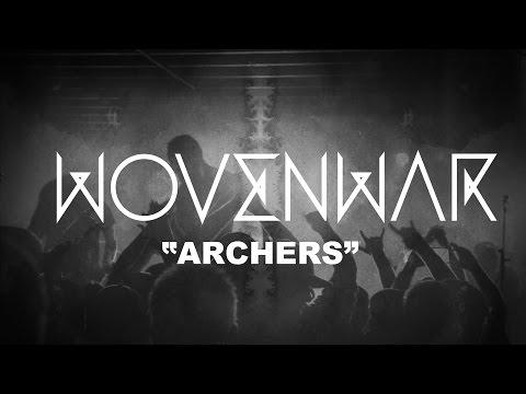 WOVENWAR - Archers